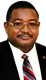 Former NNPC boss, Andrew Yakubu, asks court to order EFCC to return his $9.8m, £74,000 seized from his Kaduna home