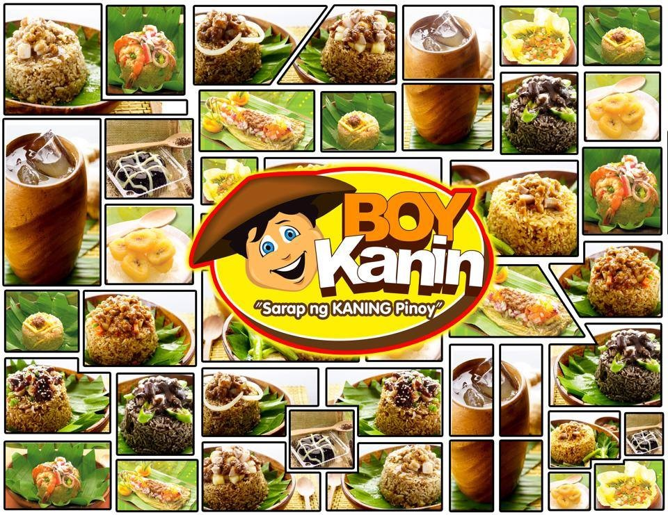 bloggers philippines boy kanin homemade pinoy sarap meals ready rh bloggersphilippines com