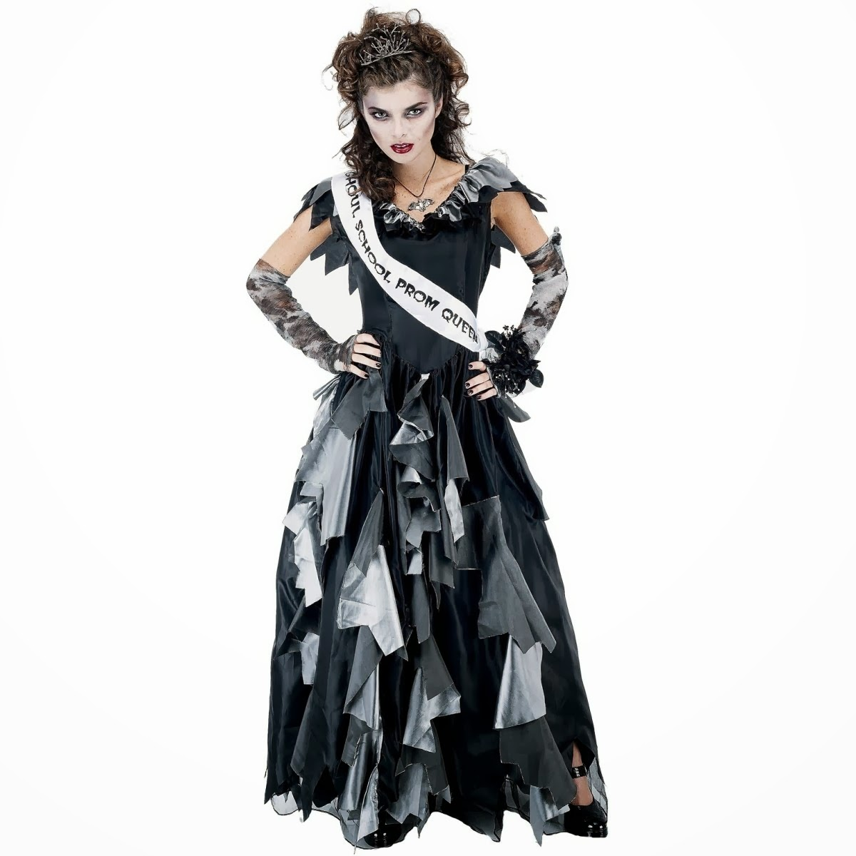 Hd Wallpapers Blog: Halloween Costumes For Women