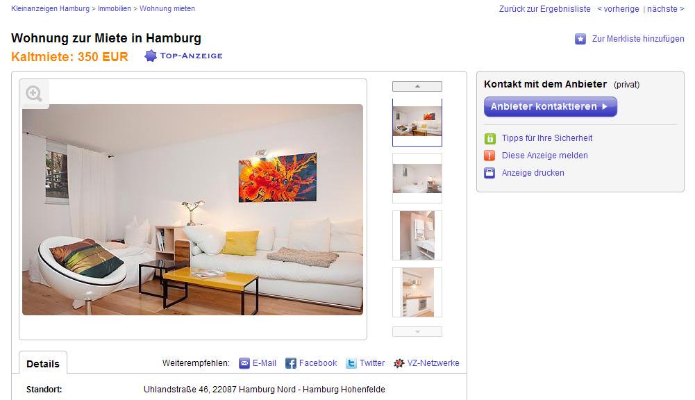 singerarch87. Black Bedroom Furniture Sets. Home Design Ideas