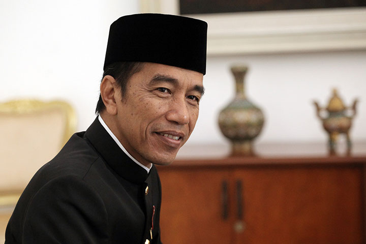 Tokoh Tokoh Indonesia Yang Berkepribadian Extrovert Introvert Dan Ambivert Mr Gaje