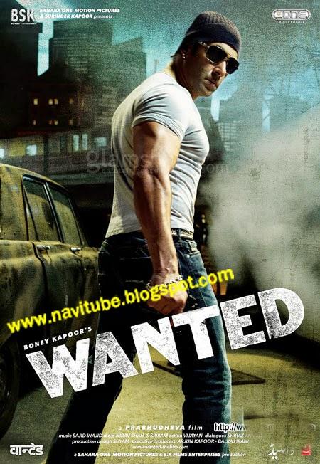 Teesri Manzil Movie With English Subtitles Download Torrent