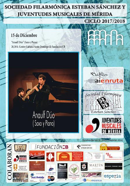 http://asociaciones.jmspain.org/merida/4743-temporada-2017-2018/3941-anaulf-duo-saxo-y-piano/