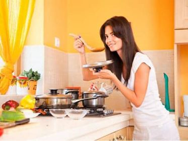 Some tips that work in cooking, will make your work easier, know what these tips are
