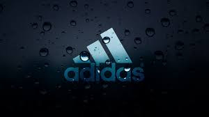 adidas-arsenal kit partnership