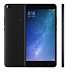 Xiaomi Mi Max 2 in matte black colour launched, costs the same as gold variant