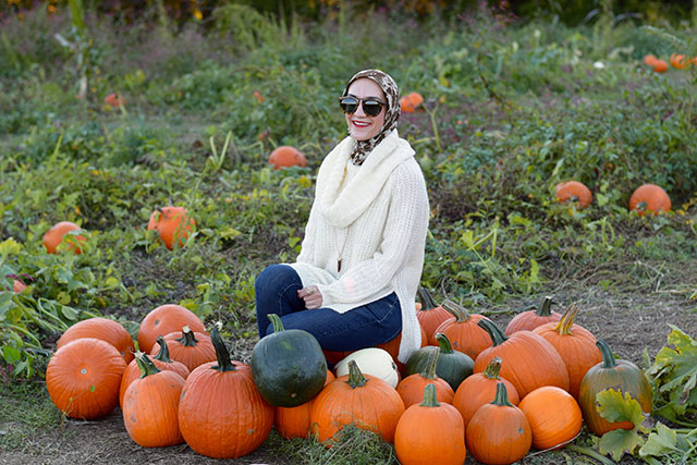 Fall things to do in baltimore - eventbrite - Fall - pumpkin orchard - fall in maryland - fashion blog - fall fashion