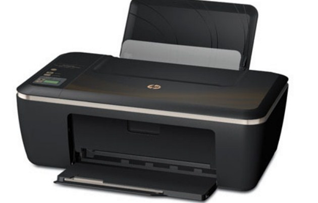 HP DeskJet 2020HC - Google