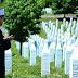 Setelah 22 Tahun Jenazah-jenazah Ini Baru Dishalati