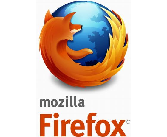 تحميل برنامج فايرفوكس 2013 احدث اصدار 23 من الموقع الرسمى