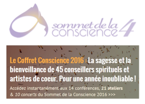 http://communification.sommetdelaconscience.com/coffret-conscience-2016/