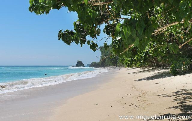 Paraíso-Bali