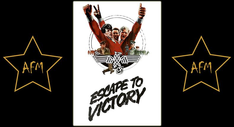 victory-escape-to-victory-fuga-per-la-vittoria