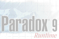 Download Transtool Paradox 9 Runtime Full