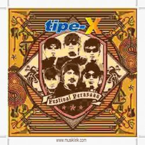Tipe-X+-+Boy+Band.jpg