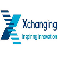 Xchanging Walkin Recruitment - Gurgaon