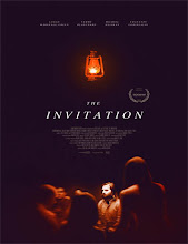 The Invitation (2015) [Vose]