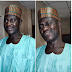EFCC Arraigns Legislator, Isa Usman Ambaka for N90Million Fraud... Pictured