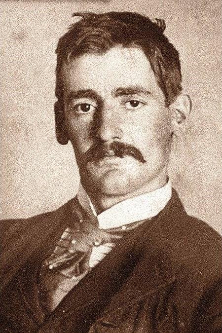 ヘンリー・ローソン