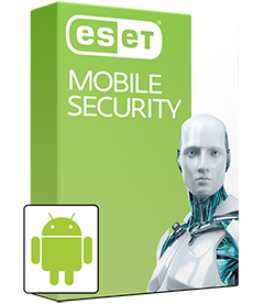 ESET 2019 Mobile Security Free Download For Android