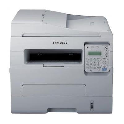 Make your prints greener in addition to cutting costs using the abide by winning Samsung Eco Driver Samsung Printer SCX-4726 Driver Downloads