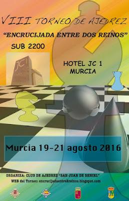 http://encrucijadaentre2reinos.blogspot.com.es/