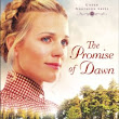 "Book Review: ""The Promise of Dawn"""