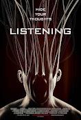 Listening (2014) ()