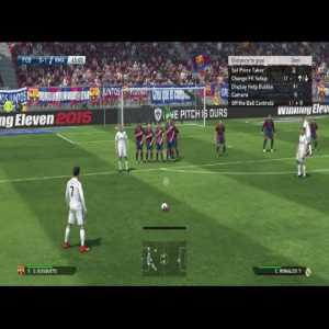 download pes 2015 pc game full version free