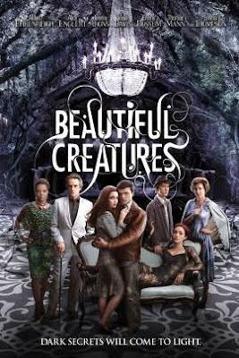 beautiful creatures movie download in hindi 720p