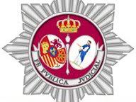 Oposiciones Letrados de la Administración de Justicia, promoción interna: calificaciones diarias examen oral 19 de diciembre