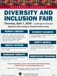 https://www.oaklandcc.edu/events/04-07diversity.pdf