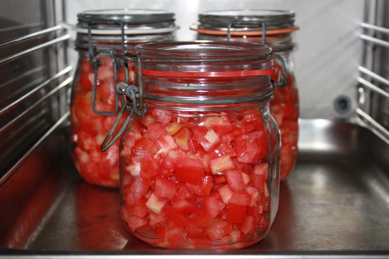 Einkochen Im Dampfgarer : dampfgarer rezepte tomaten im dampfgarer einkochen ~ Buech-reservation.com Haus und Dekorationen