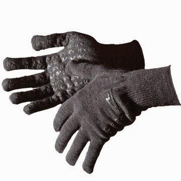Century Cycles Blog The Ultimate Liner Glove Giro Knit Merino Wool Gloves