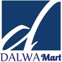 Lowongan Kerja di Dalwamart Surabaya Terbaru April 2019
