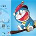 5 Tema Hp Android Doraemon Terbaru dan Gratis Tahun Ini