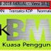 Update SIMAK BMN Versi 18.1 Ini Dia Tempat Download Dan Cara Updatenya