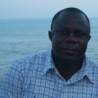 KWAME ANYIMADU-ANTWI'S DAUGHTER COMMITS SUICIDE
