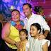 Continúan las acciones del Ayutamiento de Mérida para fomentar el emprendedurismo y el autoempleo
