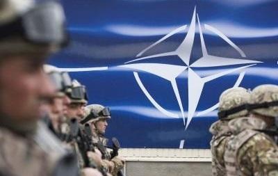 НАТО сформує 30 батальйонів і 30 ескадрилій швидкого реагування