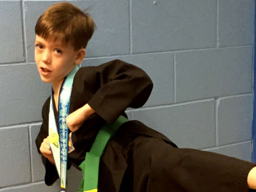 Anak Berumur 9 Tahun Melamar Kerja di Nasa Sebagai Penjaga Bumi Dari Alien