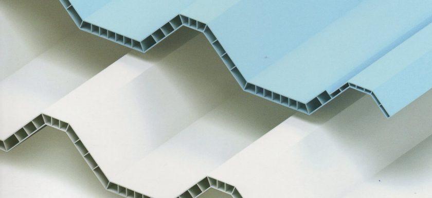 kanopi baja ringan di cat spesialis tukang atap galvalum dan ...