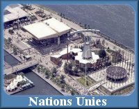 http://expo67-fr.blogspot.ca/p/pavillon-des-nations-unies.html