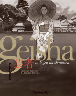 http://www.bdnet.com/catalogue_detail_Geisha-ou-le-Jeu-du-Shamisen-T2--9782754822855