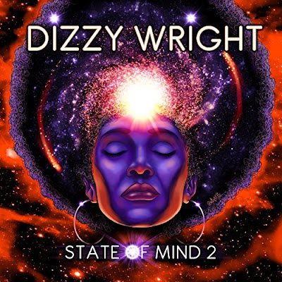 mp3, song, songwriter, album, hiphop, rap, state of mind 2, mixtape, apple music, playlist