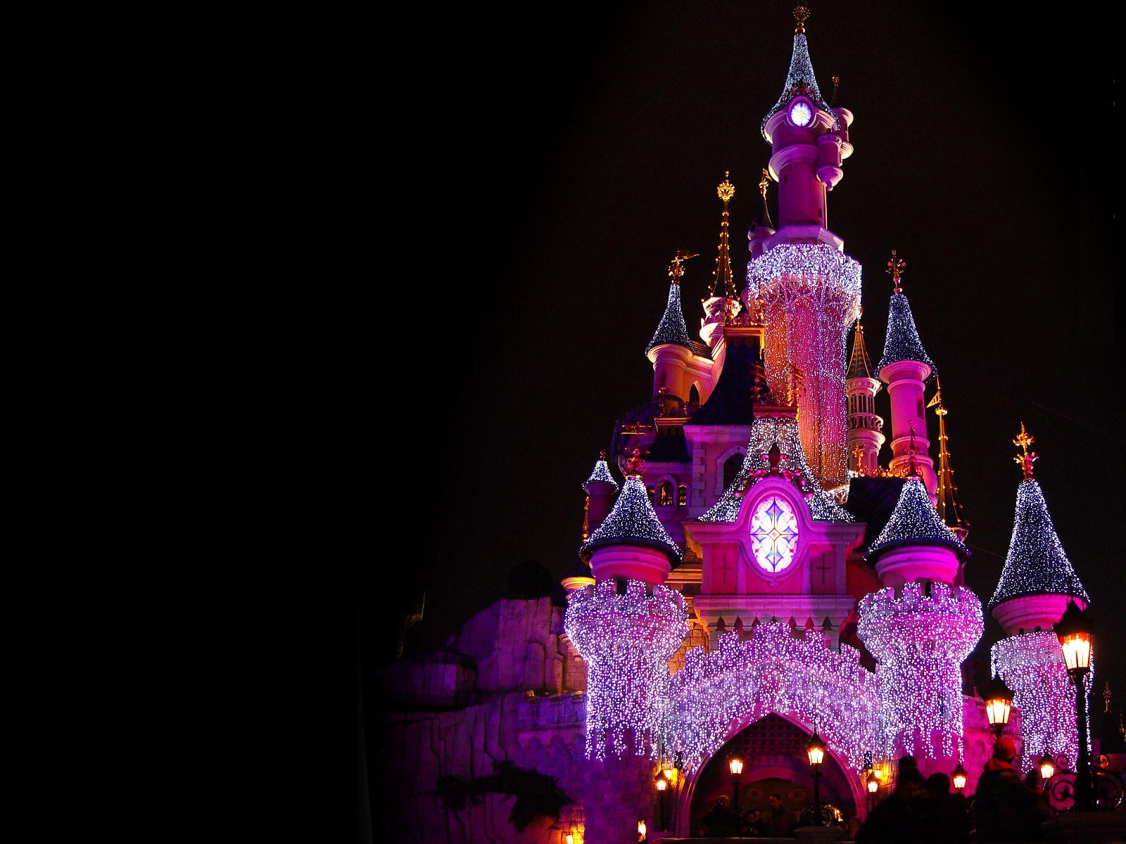 Disney Desktop HD Wallpaper | Amazing Wallpapers