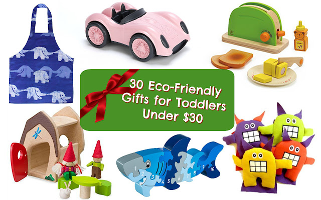 Eco-Friendly Christmas Gift Guide for Babies & Kids Ages 0-12. Fair trade, natural, eco friendly toys for children. eco friendly gift ideas, eco friendly gifts amazon, non toxic toy brands, non toxic toys for 1 year old, environmentally friendly baby toys, organic toys for toddlers, eco friendly toy brands, eco friendly toys for 1 year old, eco friendly toys for 4 year olds, eco friendly toys for 3 year olds, best eco friendly toys, natural educational toys, fair trade toys, fair trade Christmas gifts, The buzzwords - difference between Natural , Non-toxic and Organic Eco-labels / Certifications - Fairtrade, Oeko-Tex, SKAL, GOTS, eco-institute, gender neutral toys