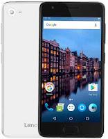 best 5 smartphone between 15000 to 20000