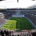 Atletico Madrid Menuai Kemenangan