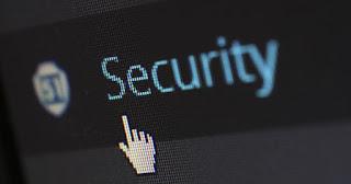 Die besten IT-Security Zertifizierungen